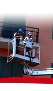 Sider - manutenzioni edili